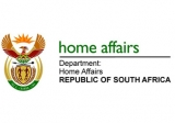 Home Affairs Randburg