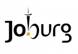City of Joburg Randburg Municipal Office