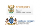 Randburg License Department and Vehicle Testing Centre