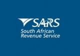 SARS Randburg